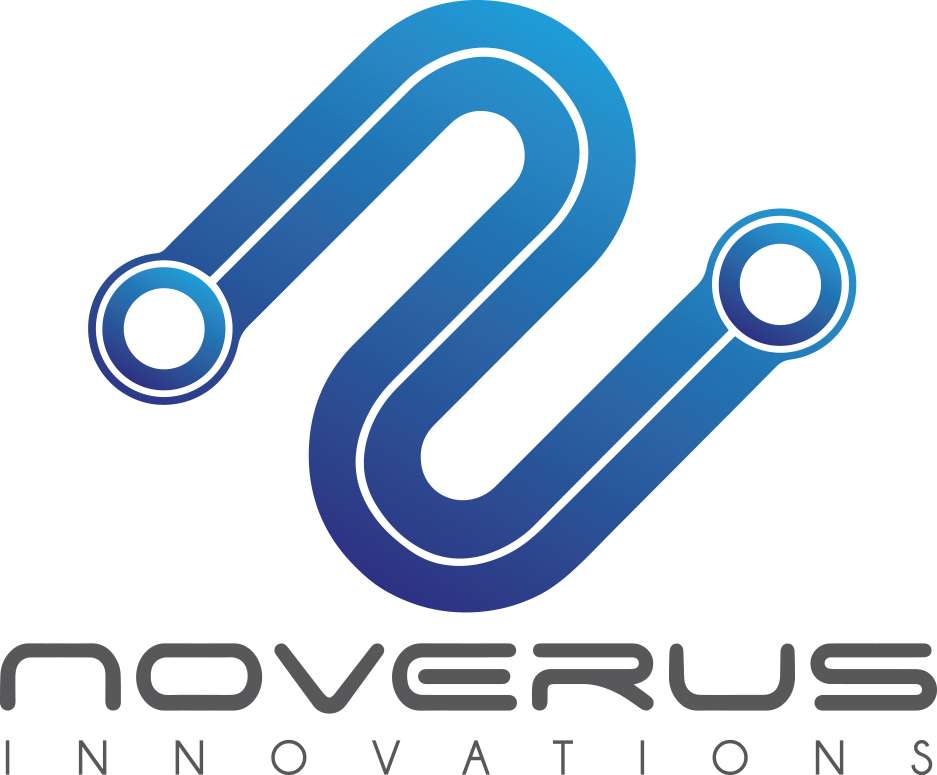 Noverus Innovations